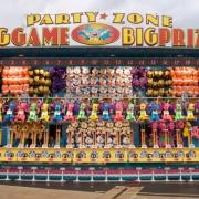 Big Game IMG_2284