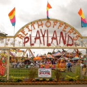 Play land IMG_4021