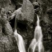 Bash-Bish-Falls-IMG_1206