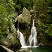 Bash Bish Falls IMG_1208
