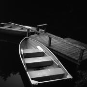 Boats & Dock