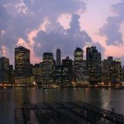 Manhattan-IMG_0008_2