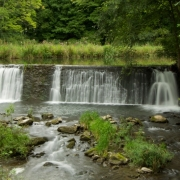 Patchins-Mill,-Pine-Plains,-NY-IMG_1252