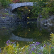 Bebe-Lake-Bridge-IMG_3087_s