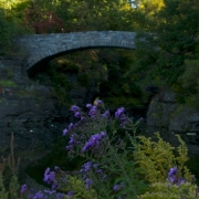 Bebe-Lake-Bridge-IMG_3093_s