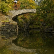 Bebe-Lake-Bridge-IMG_3294_s