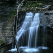 Buttermilk Falls 6394