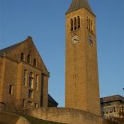 Cornell University 8731