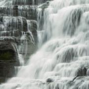 Ithaca Falls IMG_6130