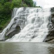 Ithaca Falls IMG_6136