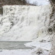 Ithaca Falls in Winter IMG_9164.JPG