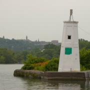 LightHouse_CayugaLake1455