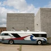 Bus, Louisiana IMG_0289