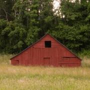 Barn, Virginia IMG_4386