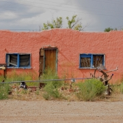 Adobe House, Colorado IMG_6194