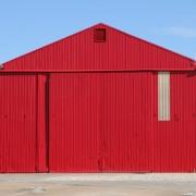 Warehouse~ Maryland IMG_7020.JPG