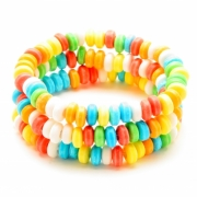 Candy Necklaces 4536