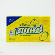 Lemon-Heads-1391