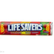 Life-Savers-1403