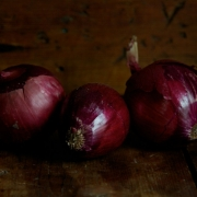 Onions in Color-IMG_9714_s