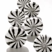 Pinwheels 9476