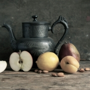 Still-Life-with-Almonds-IMG_9906_s