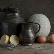 Still-Life-with-Sage-IMG_9914_s