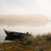 Boat Cape Cod 0256