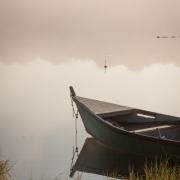 Boat Cape Cod 0258