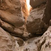 Canyon CA 9706