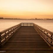 Dock Puerto Rico 0115