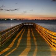Dock Puerto Rico 0135