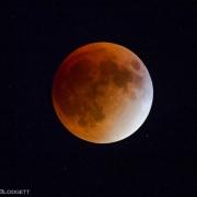Blood Moon 1637-2