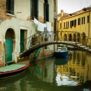 Venice Italy 7342-2