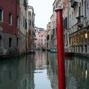 Venice, Italy 7438-1