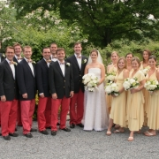 a16-img_1325