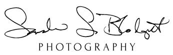 signaturelogo2